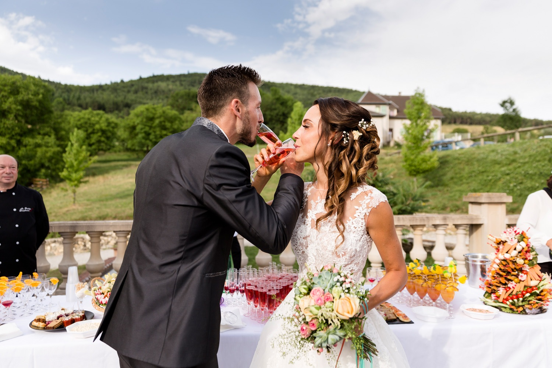 photographe-mariage-grenoble063