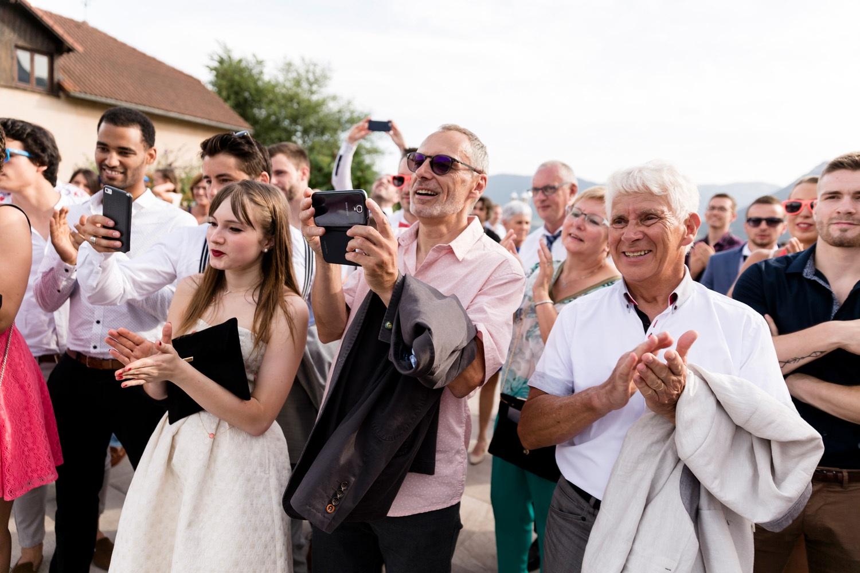 photographe-mariage-grenoble064