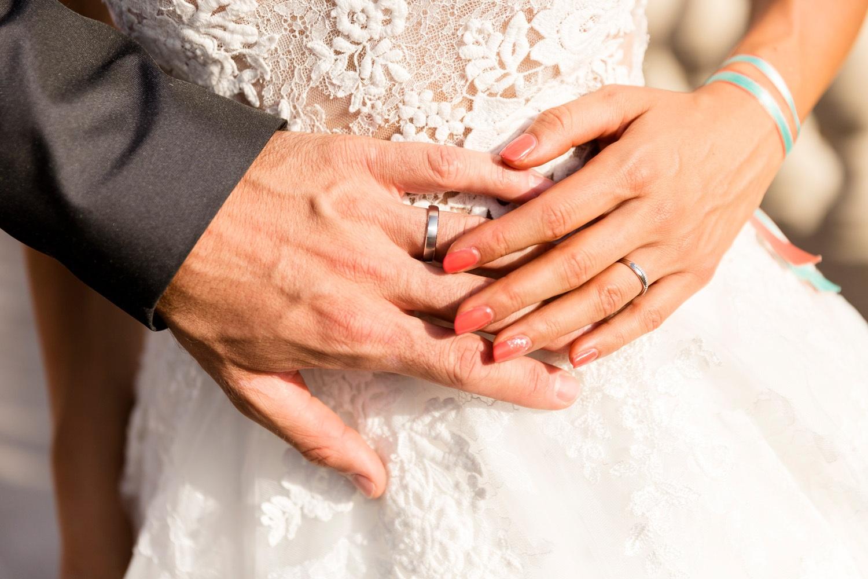 photographe-mariage-grenoble071