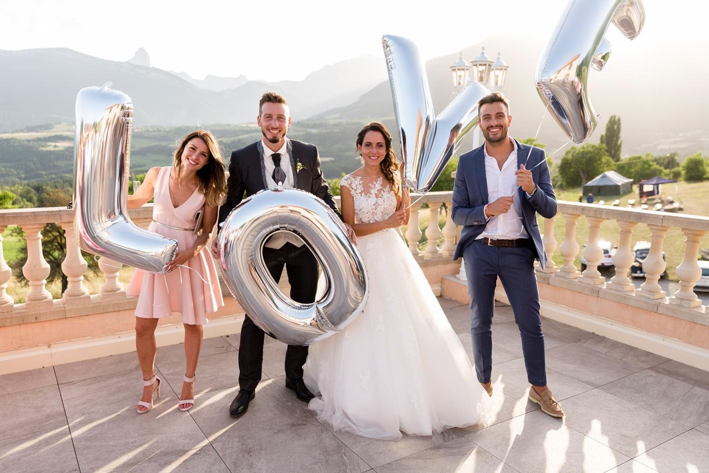 photographe-mariage-grenoble073