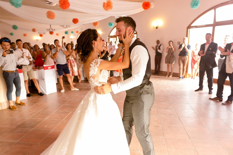 photographe-mariage-grenoble077