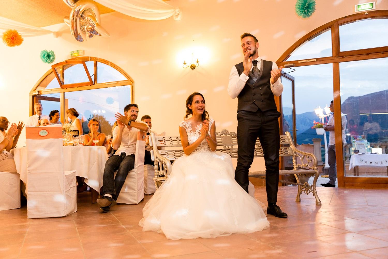 photographe-mariage-grenoble078