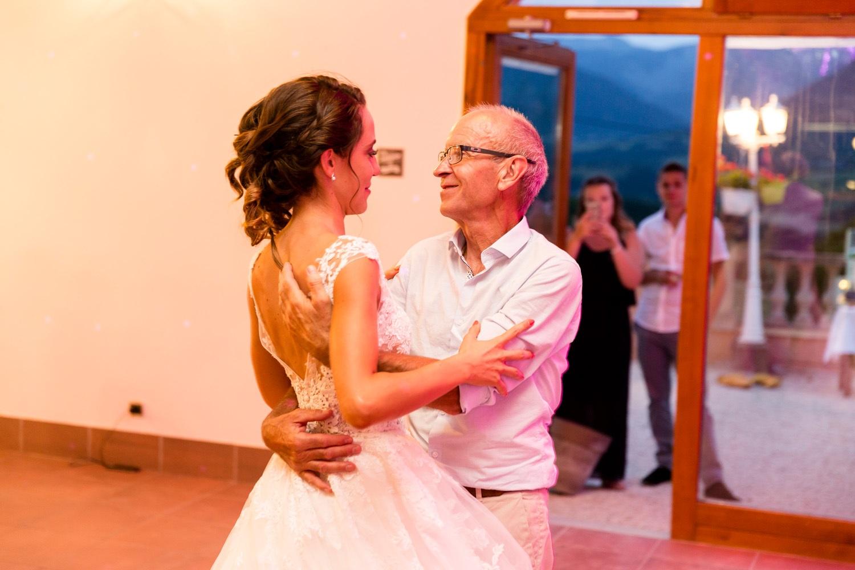 photographe-mariage-grenoble079