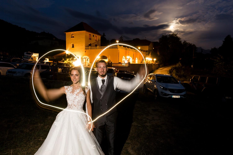 photographe-mariage-grenoble082