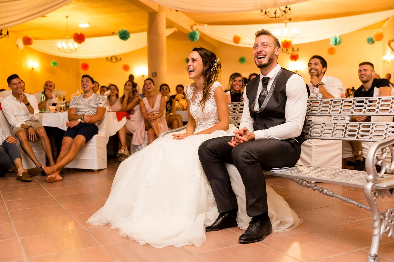 photographe-mariage-grenoble083