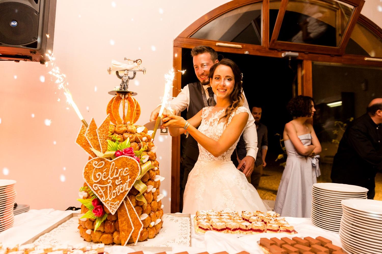 photographe-mariage-grenoble085