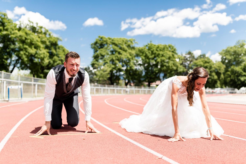 photographe-mariage-grenoble087