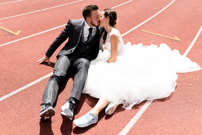 photographe-mariage-grenoble089