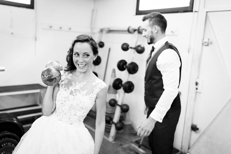 photographe-mariage-grenoble091