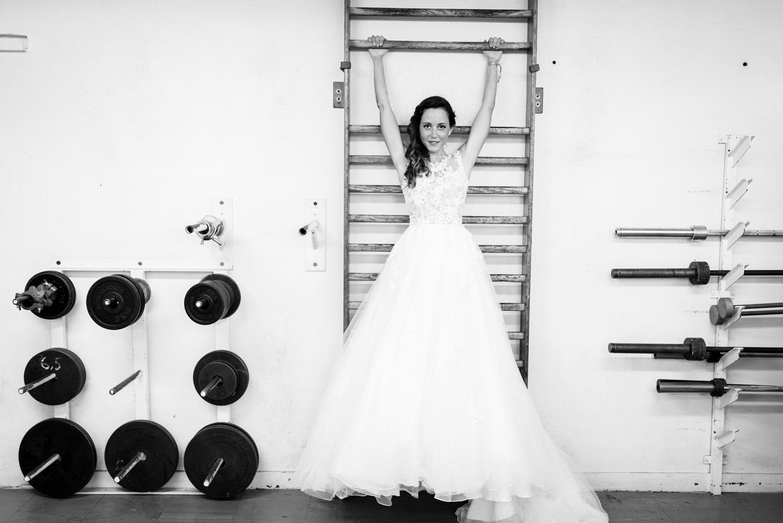 photographe-mariage-grenoble092