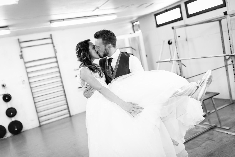photographe-mariage-grenoble093