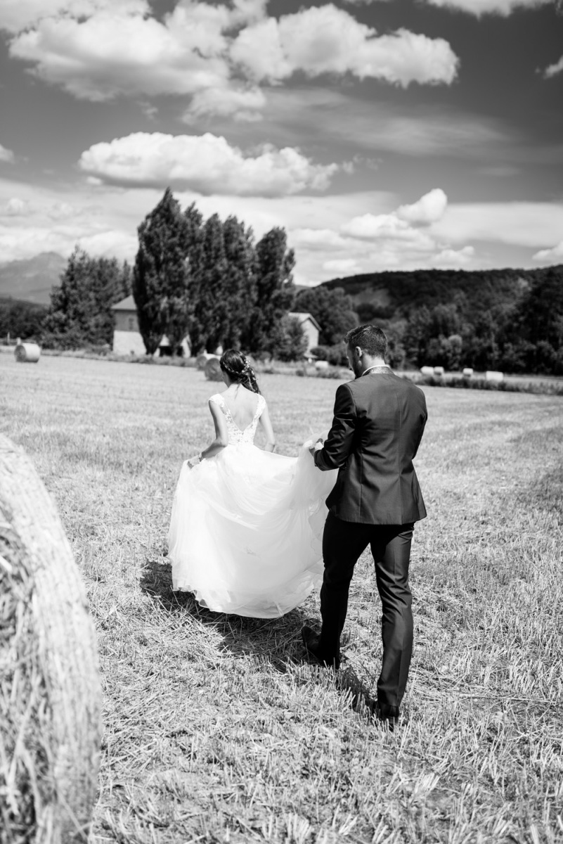 photographe-mariage-grenoble094