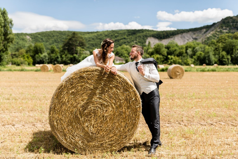 photographe-mariage-grenoble096