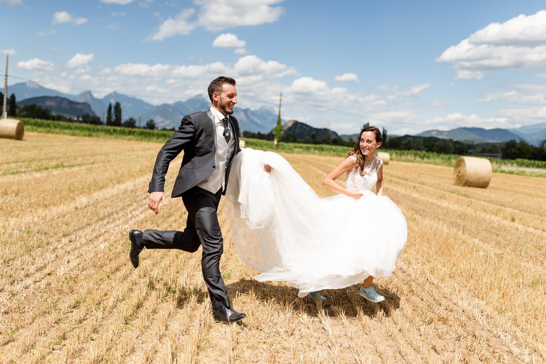 photographe-mariage-grenoble097
