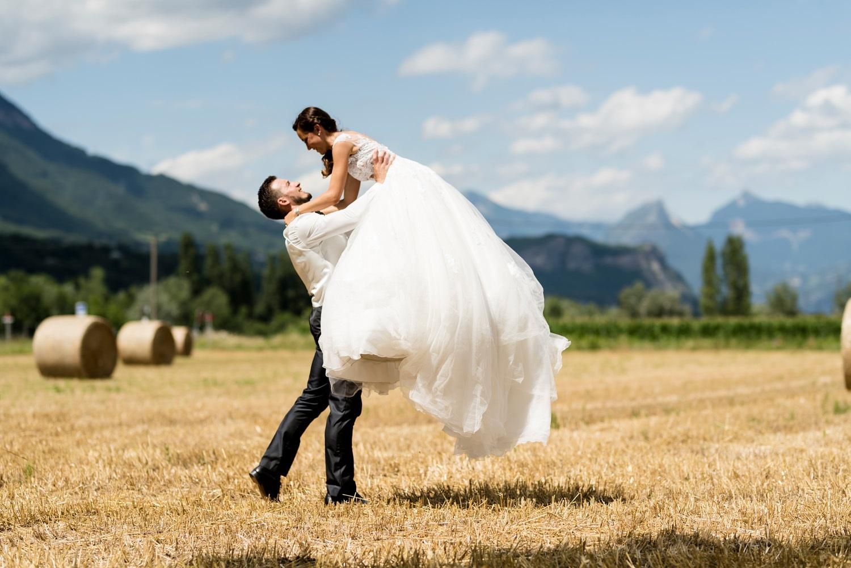photographe-mariage-grenoble100