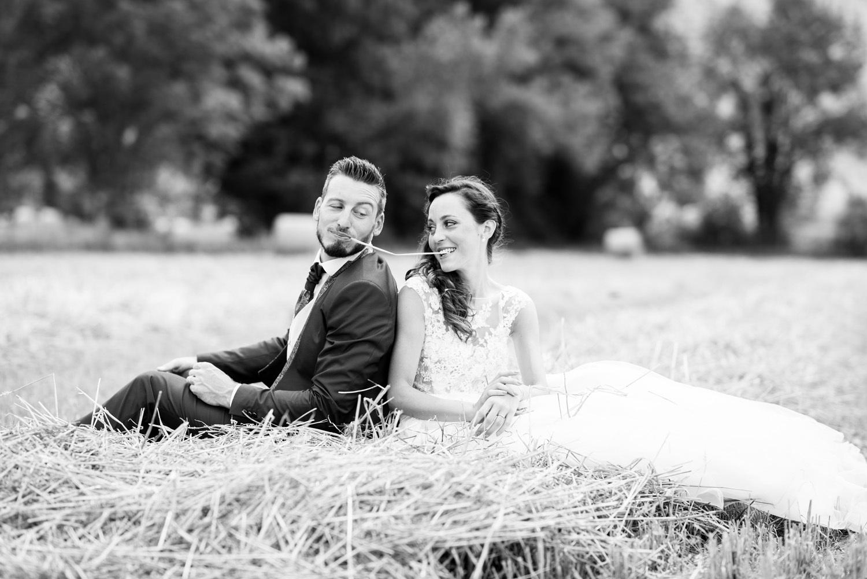 photographe-mariage-grenoble101