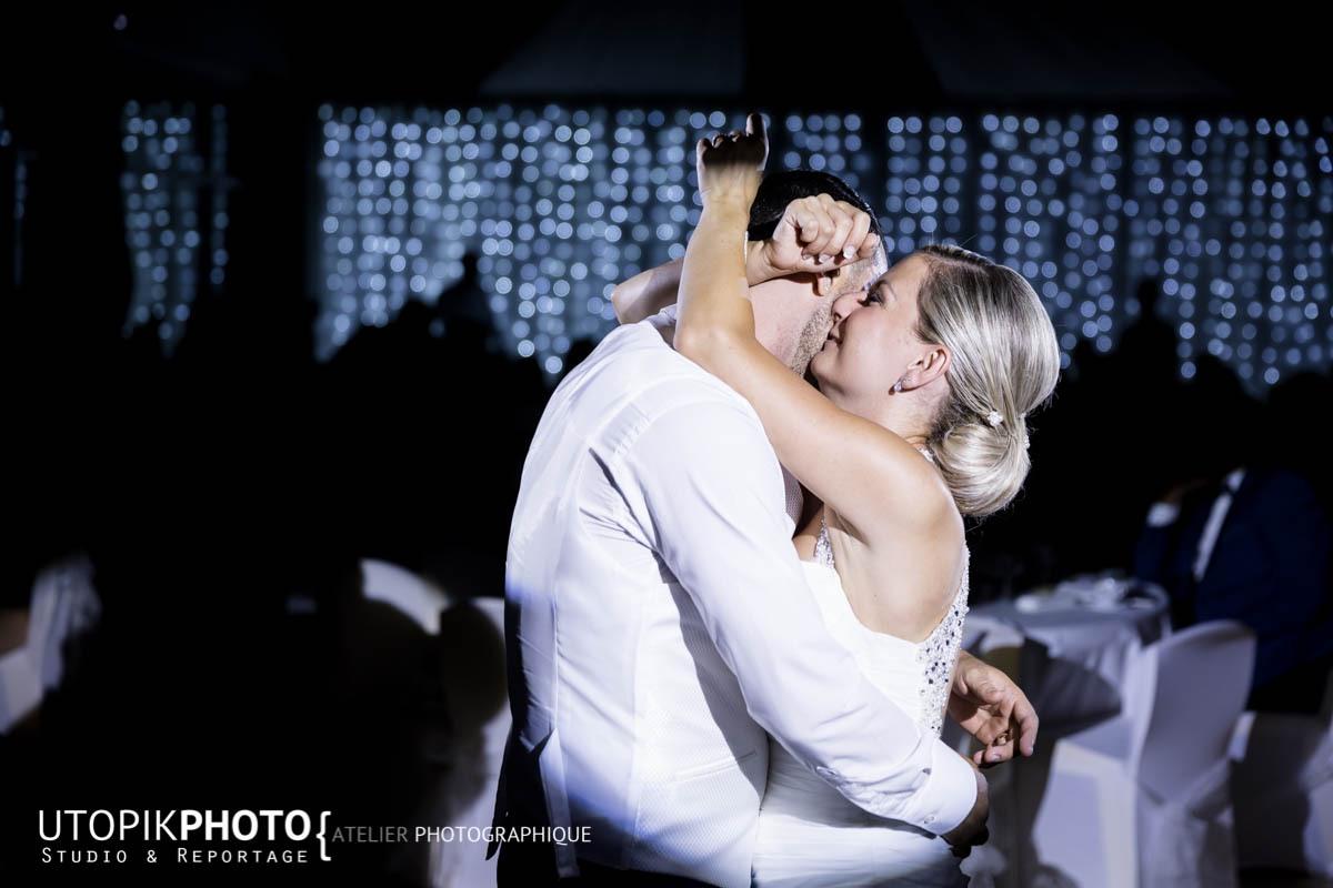 1_photographe-mariage-fontanil064