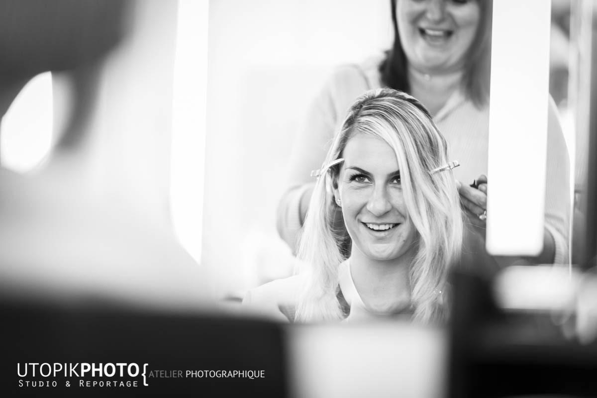 photographe-mariage-fontanil003