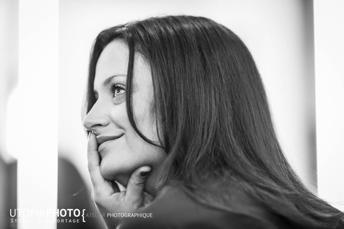 photographe-mariage-fontanil004