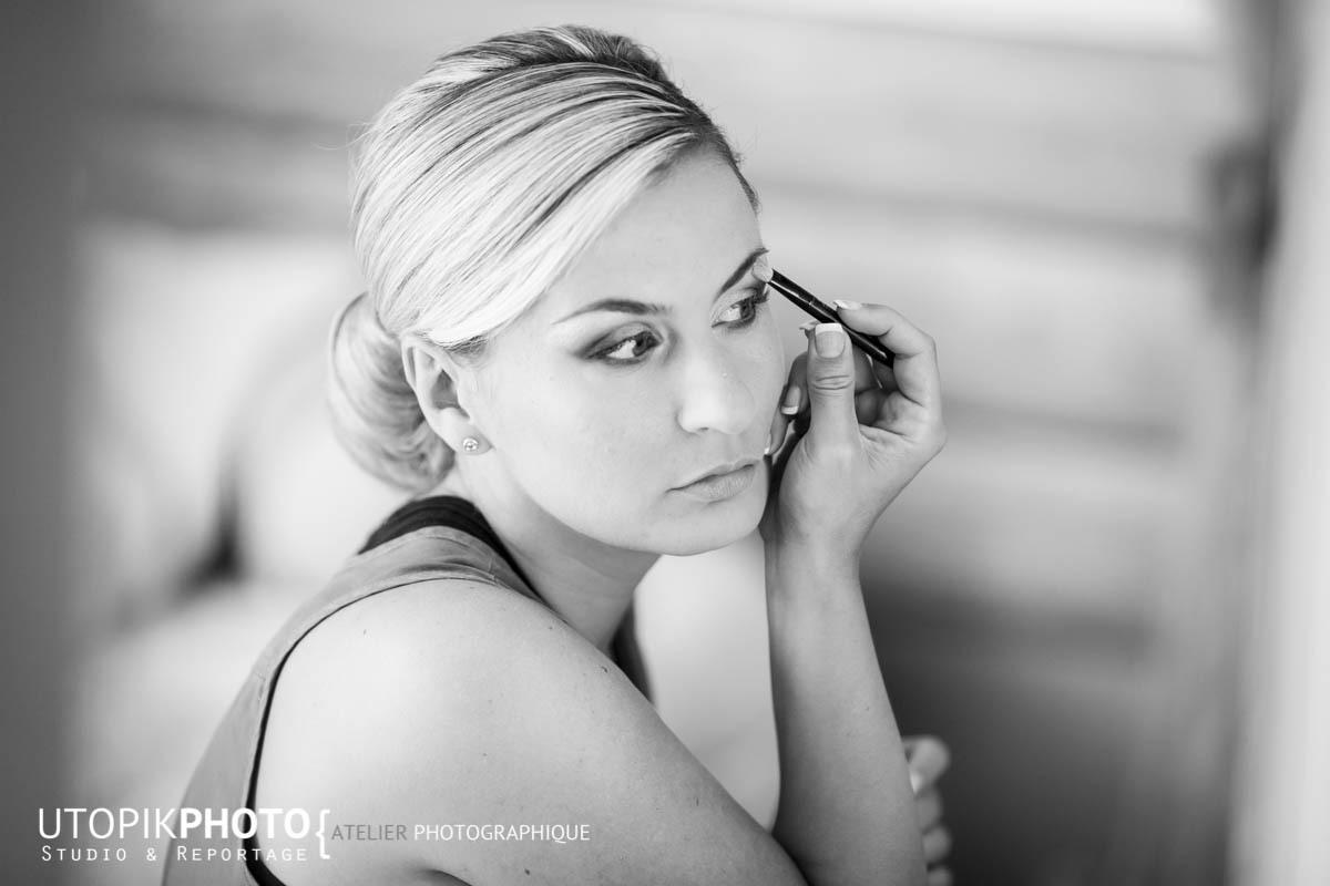 photographe-mariage-fontanil006