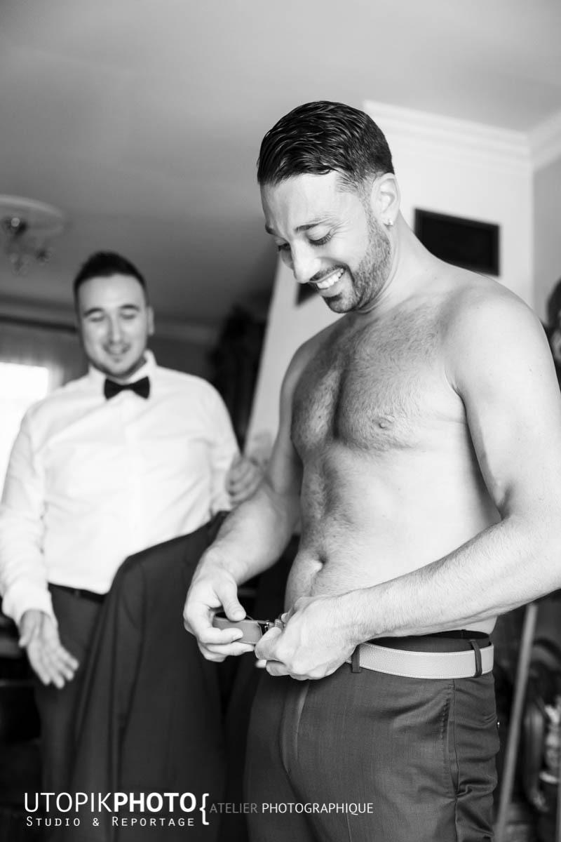 photographe-mariage-fontanil007