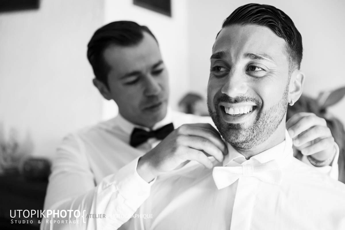 photographe-mariage-fontanil009