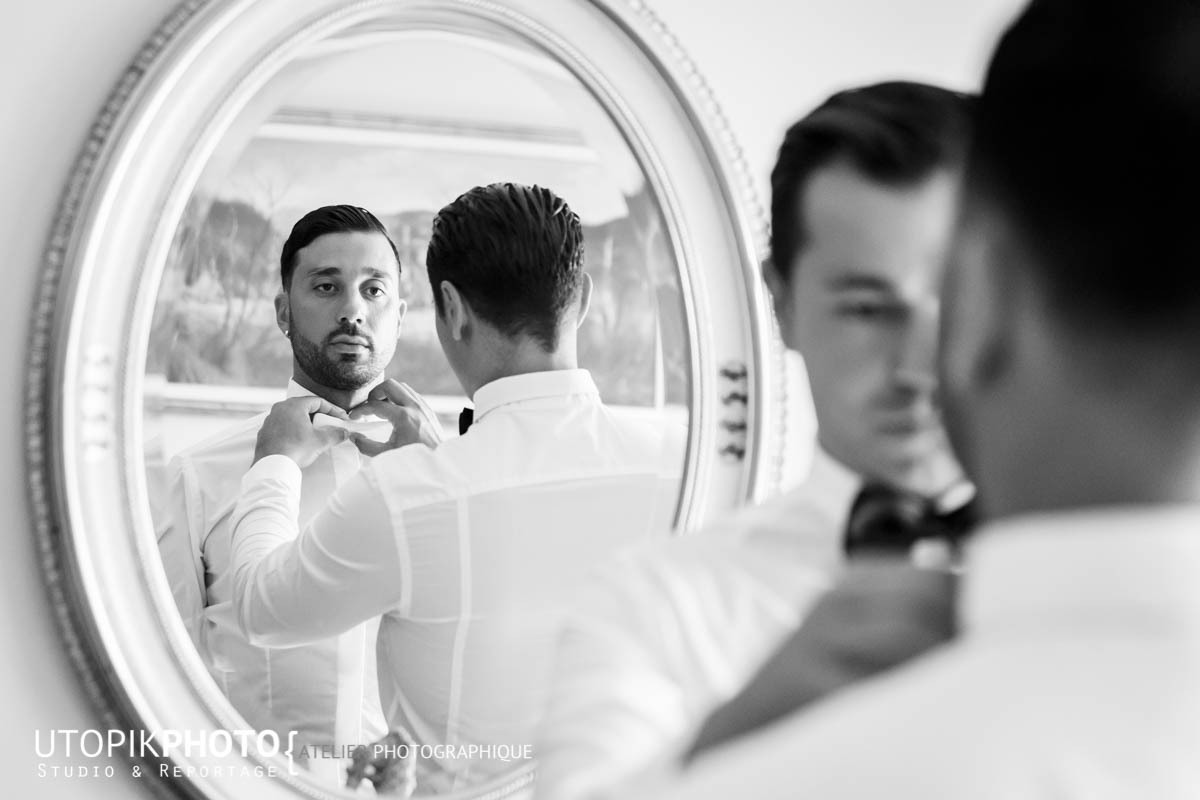 photographe-mariage-fontanil010