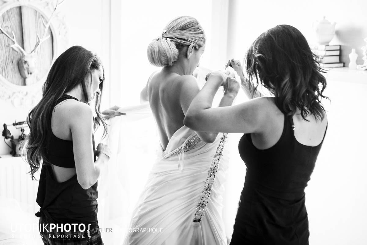 photographe-mariage-fontanil015