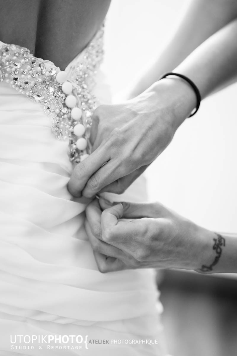 photographe-mariage-fontanil016