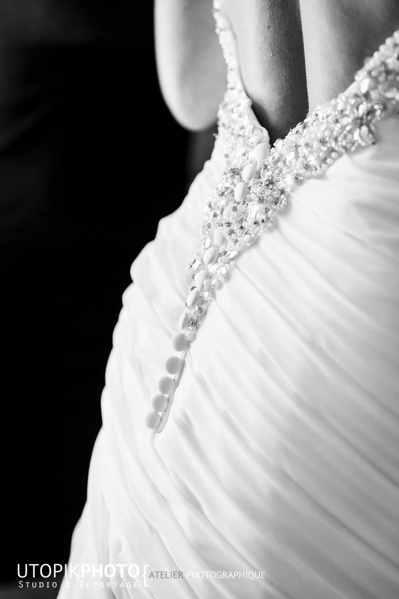 photographe-mariage-fontanil018