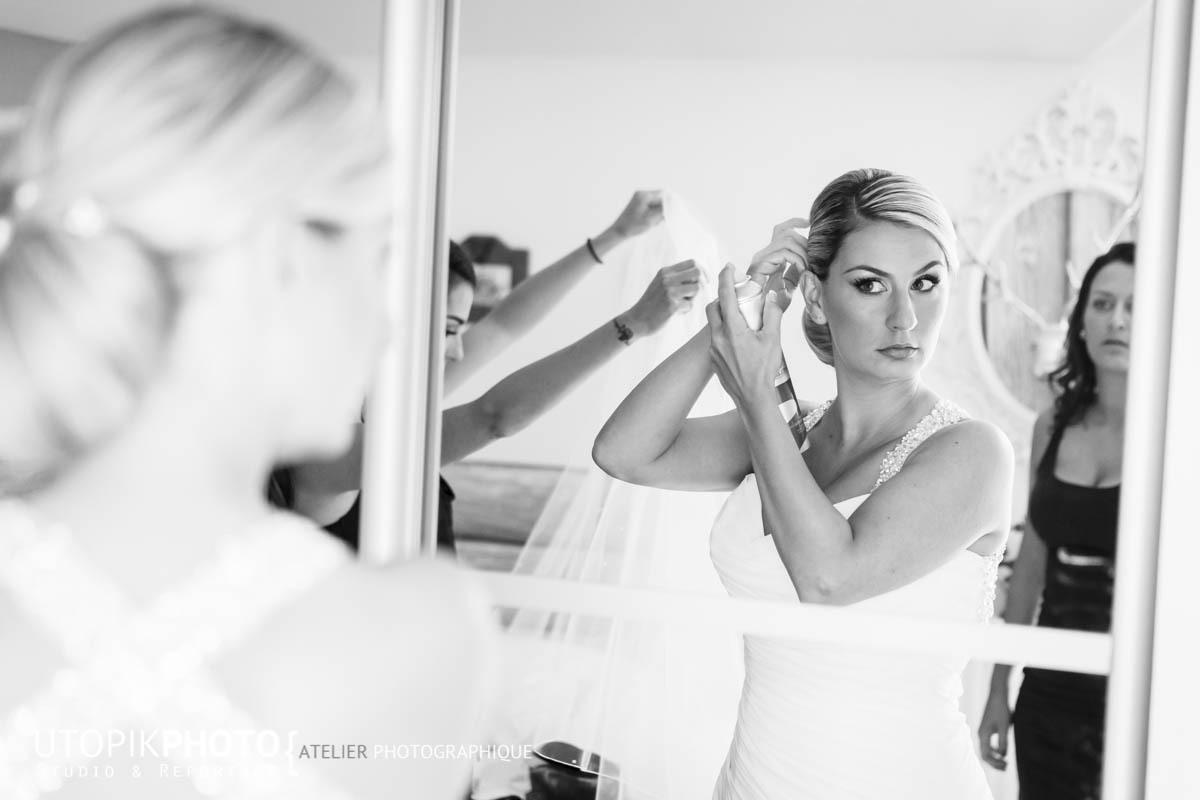 photographe-mariage-fontanil020