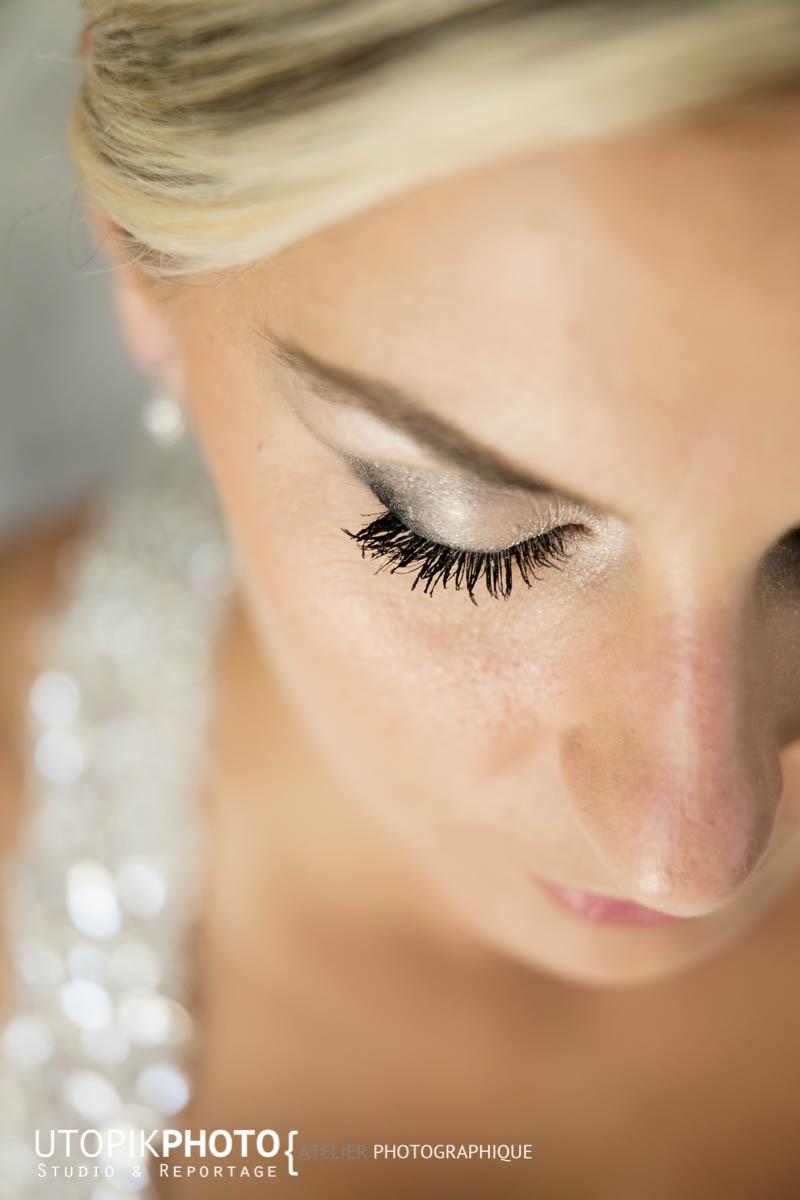 photographe-mariage-fontanil021