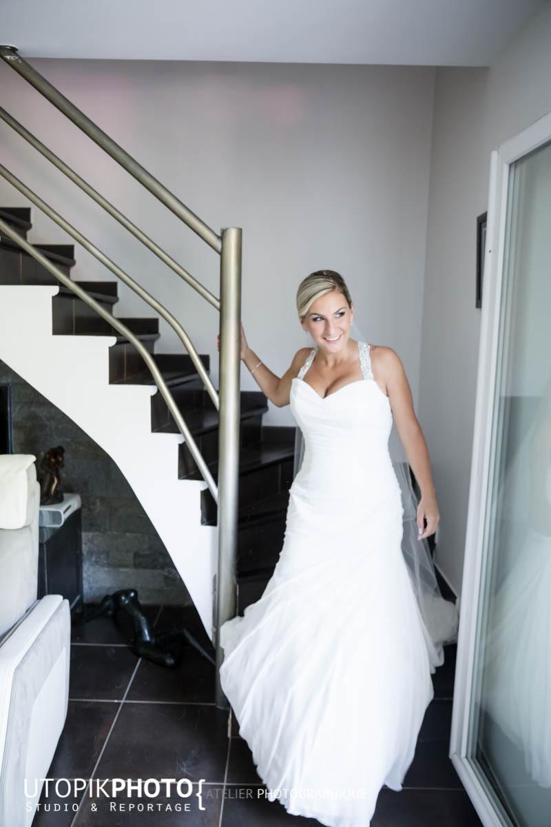 photographe-mariage-fontanil022