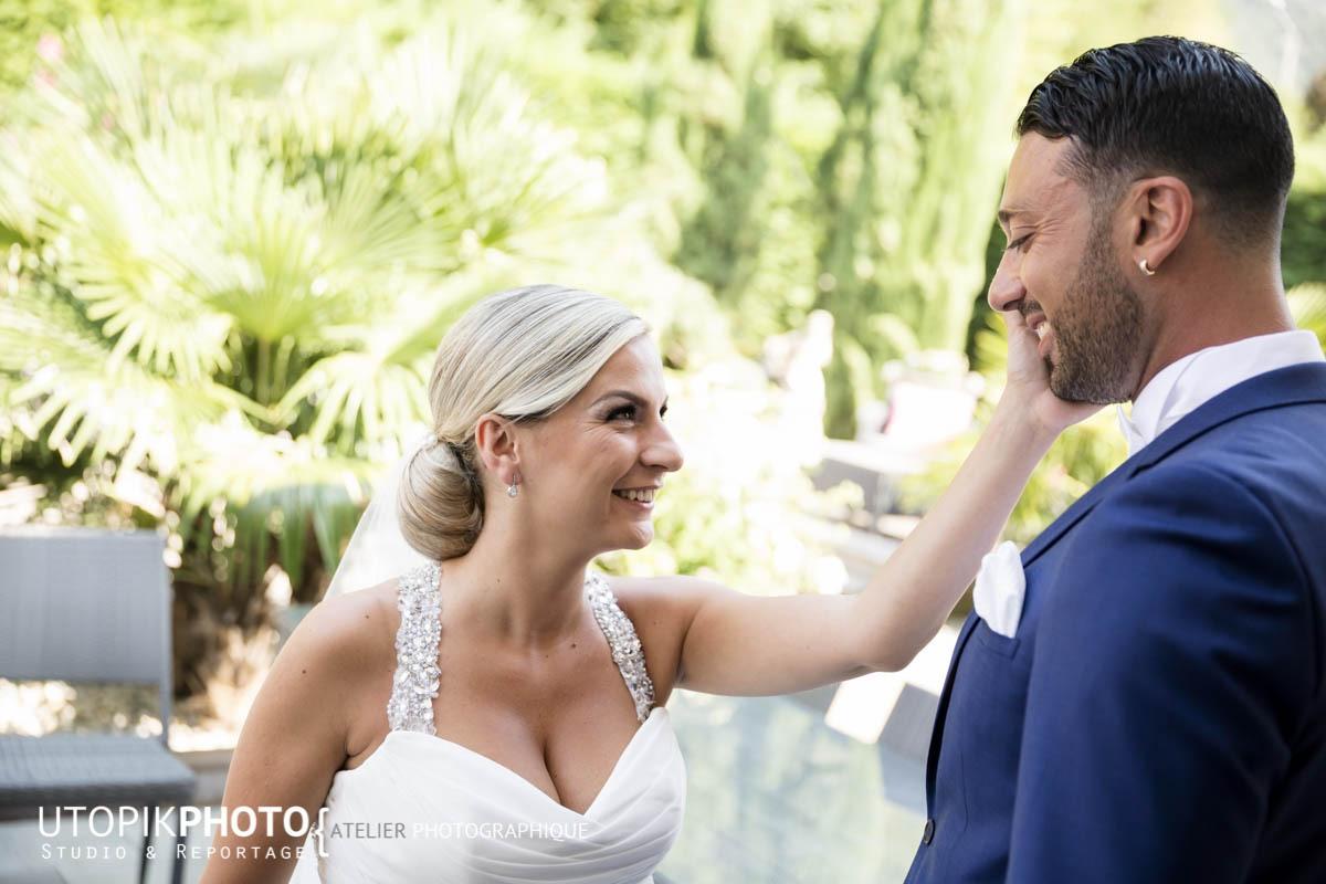 photographe-mariage-fontanil023