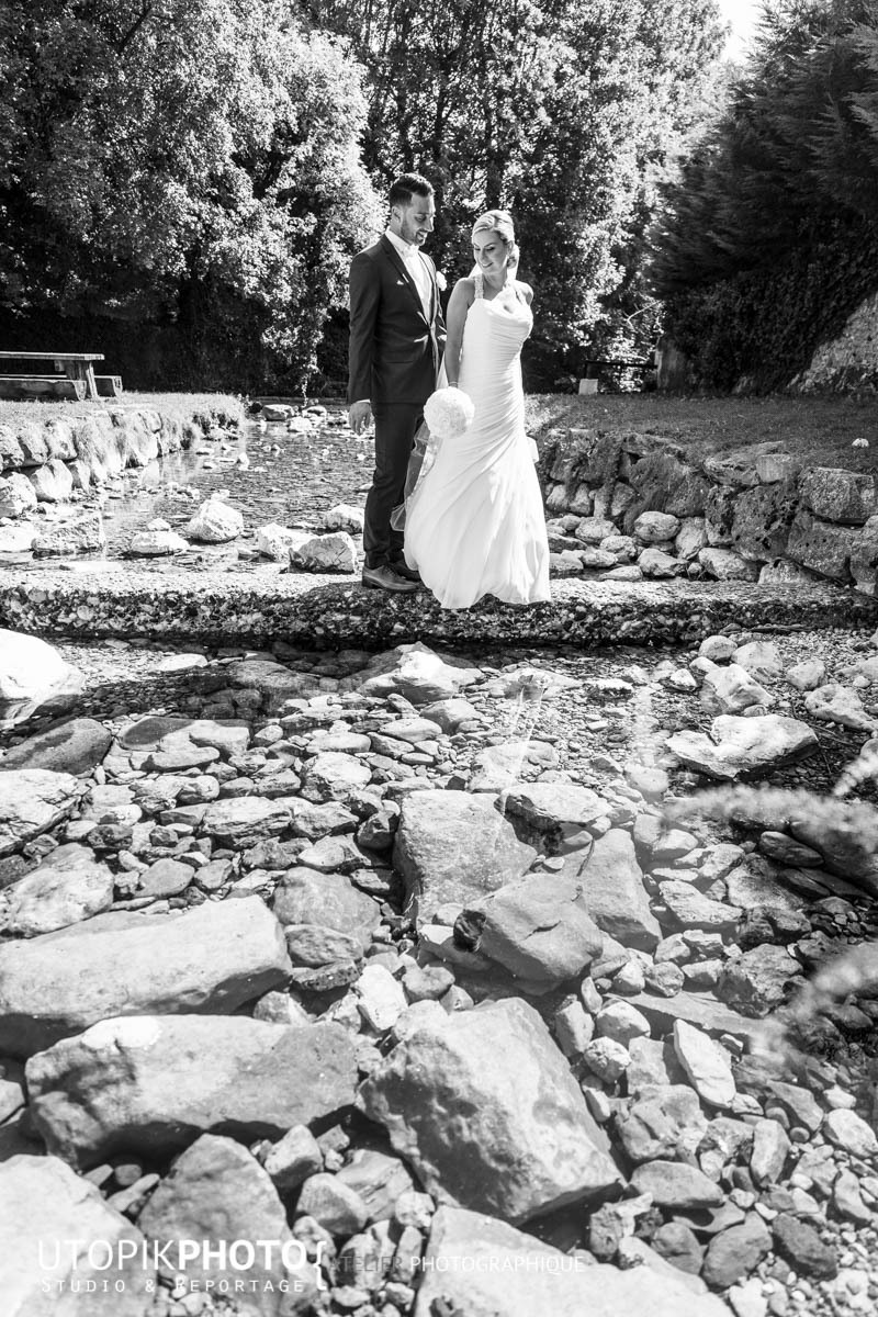 photographe-mariage-fontanil024