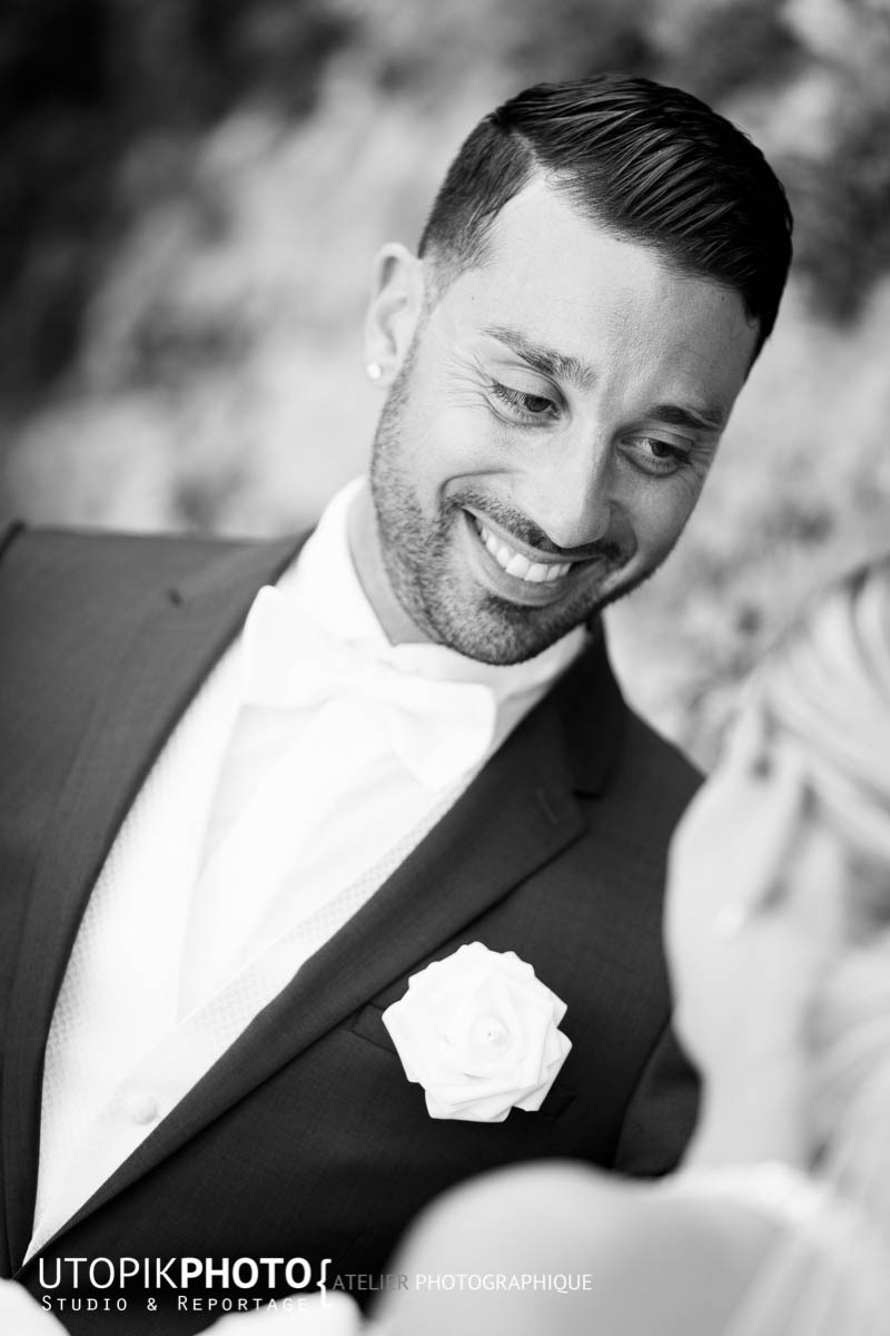 photographe-mariage-fontanil025