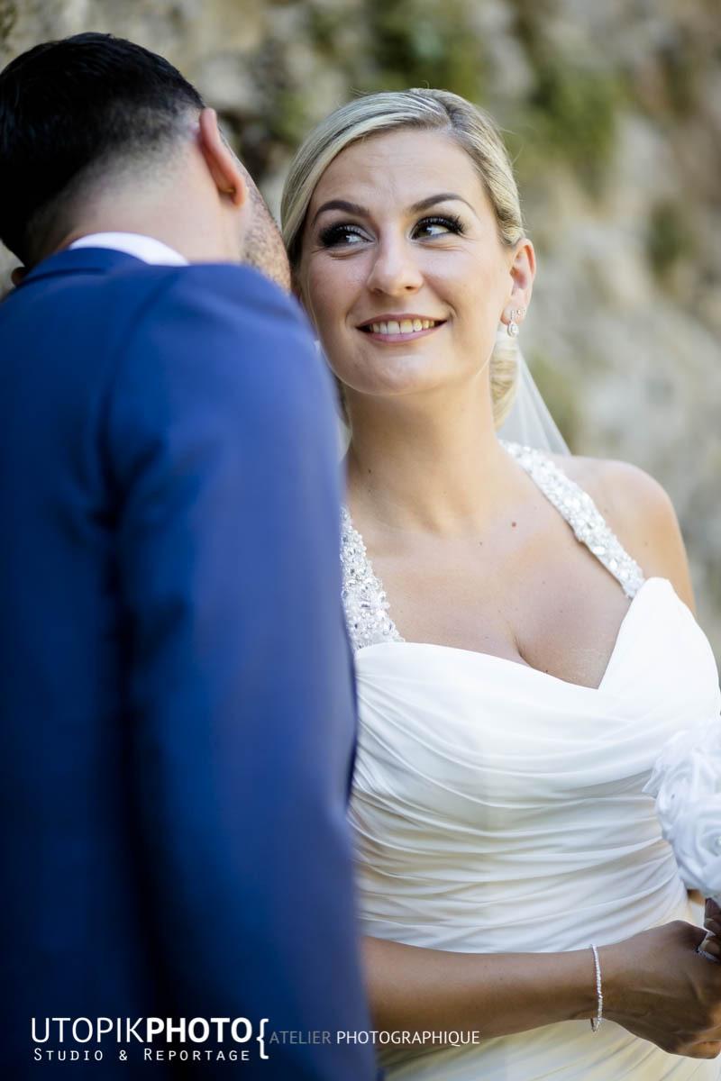 photographe-mariage-fontanil026