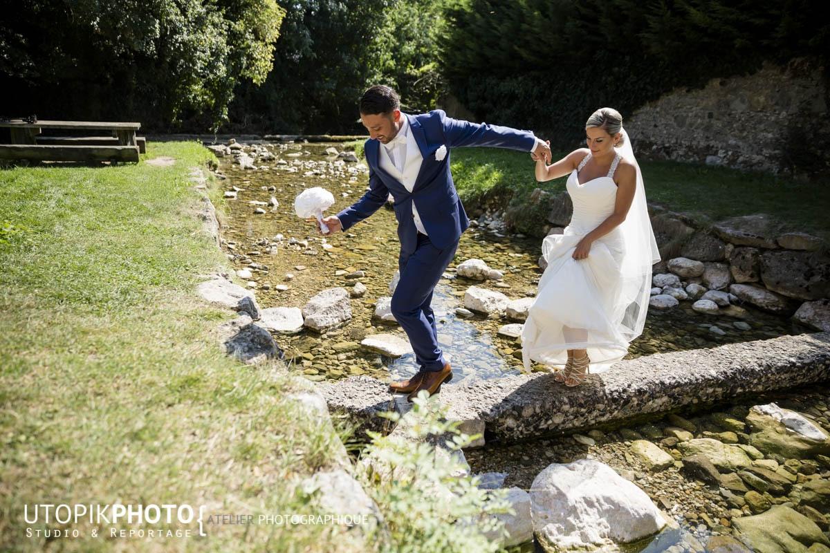 photographe-mariage-fontanil027