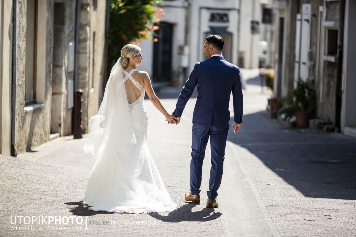 photographe-mariage-fontanil029