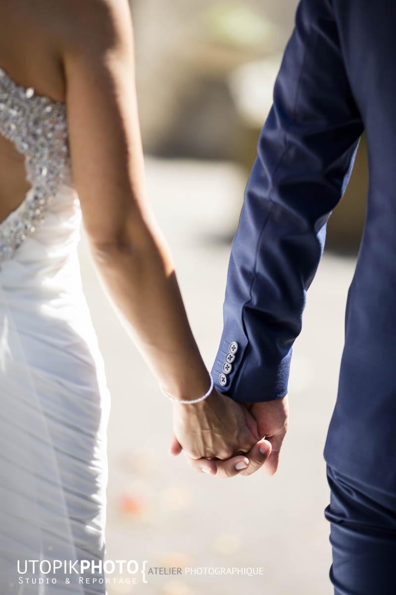 photographe-mariage-fontanil030