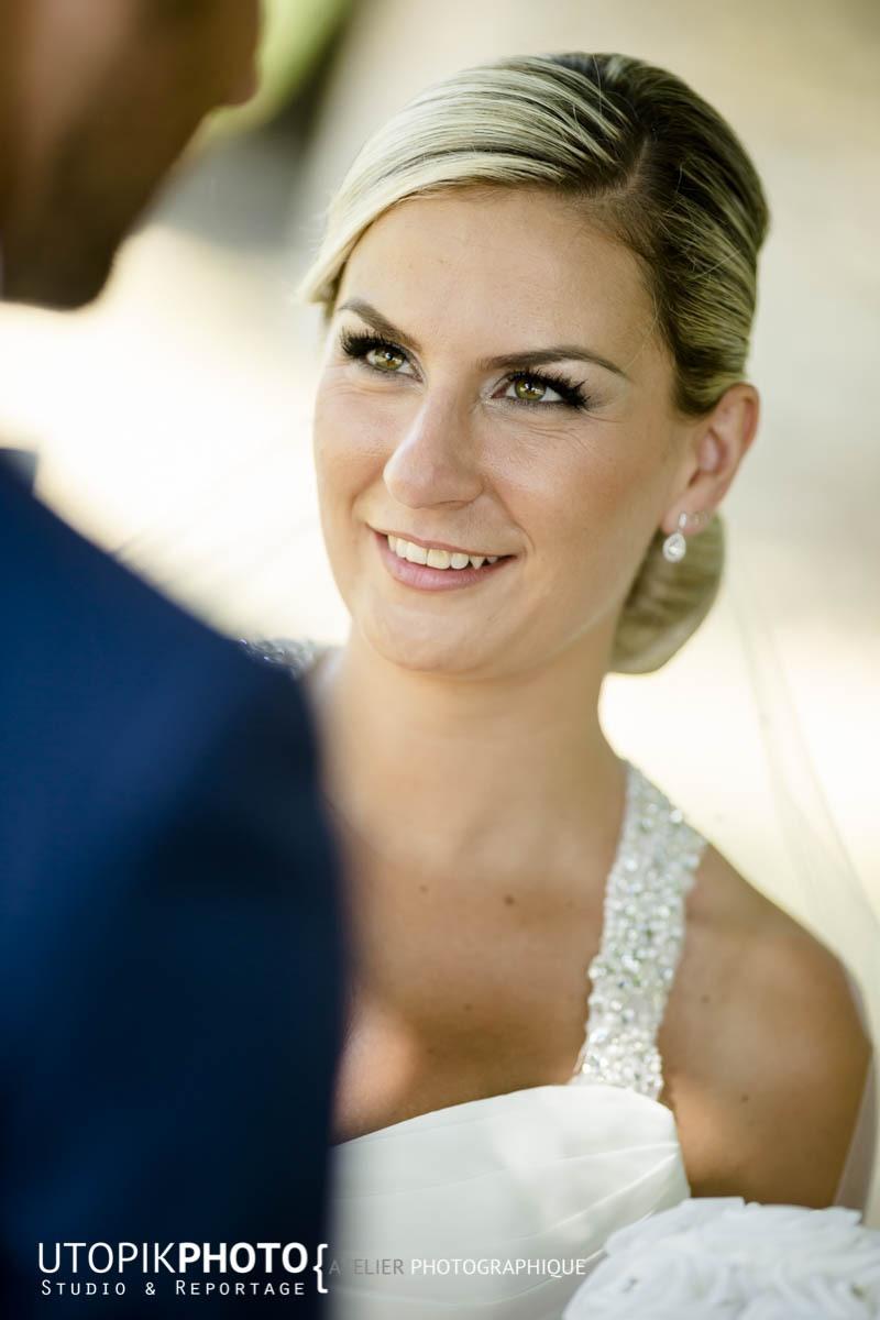 photographe-mariage-fontanil031