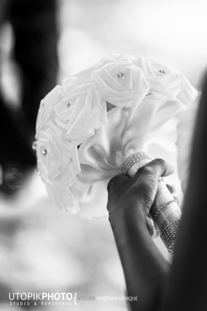 photographe-mariage-fontanil032