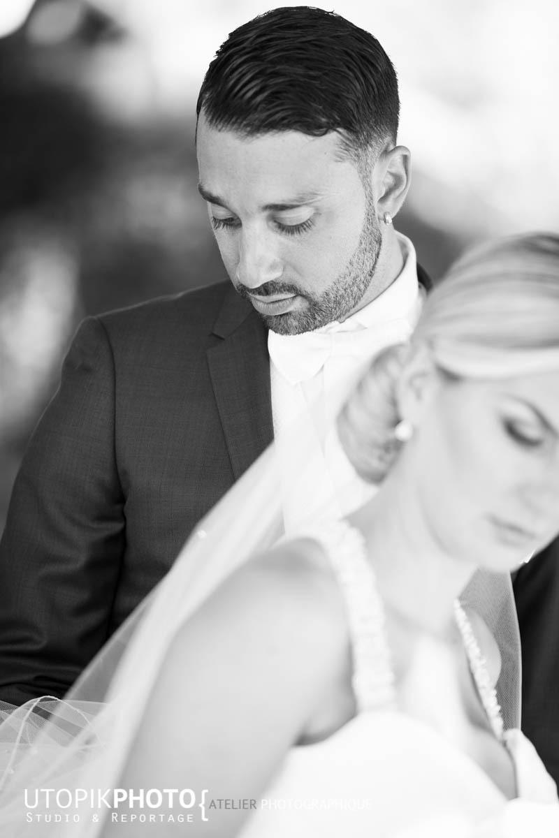 photographe-mariage-fontanil033