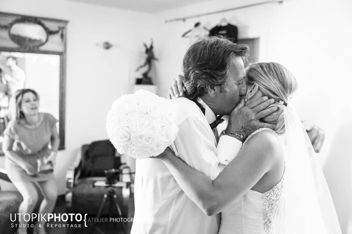 photographe-mariage-fontanil034