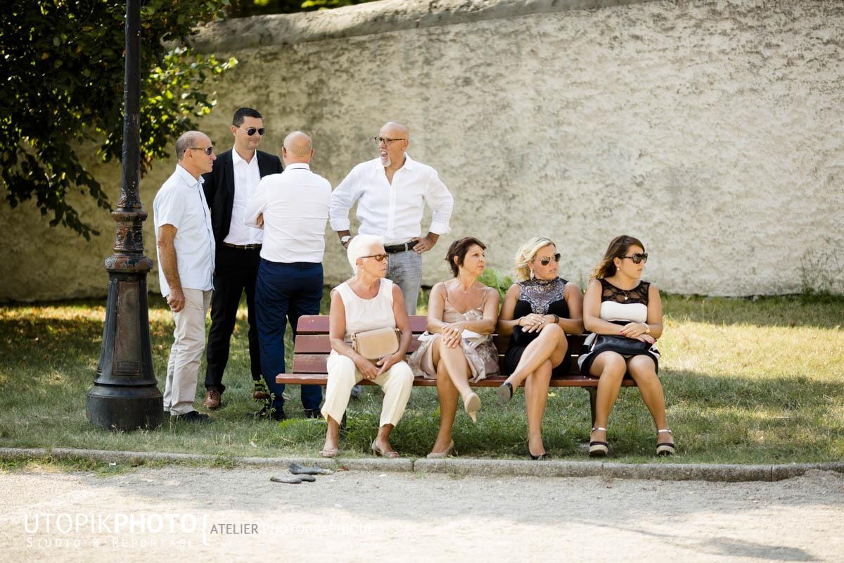 photographe-mariage-fontanil035
