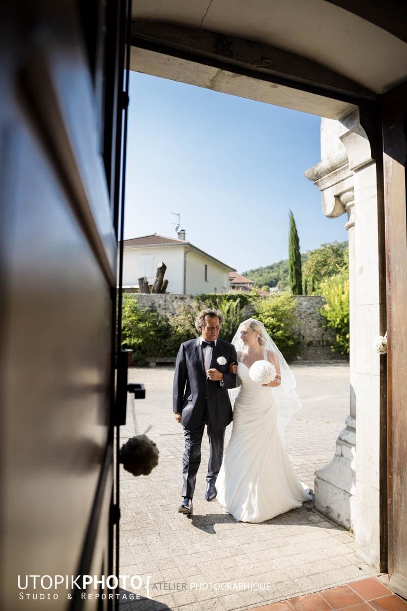 photographe-mariage-fontanil041