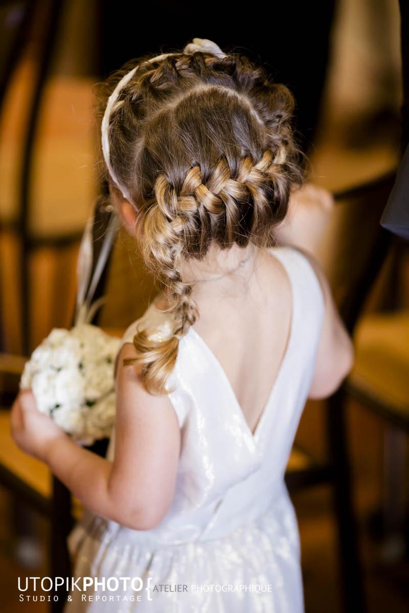 photographe-mariage-fontanil043