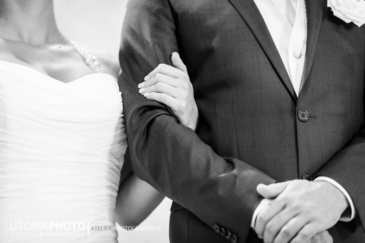 photographe-mariage-fontanil044