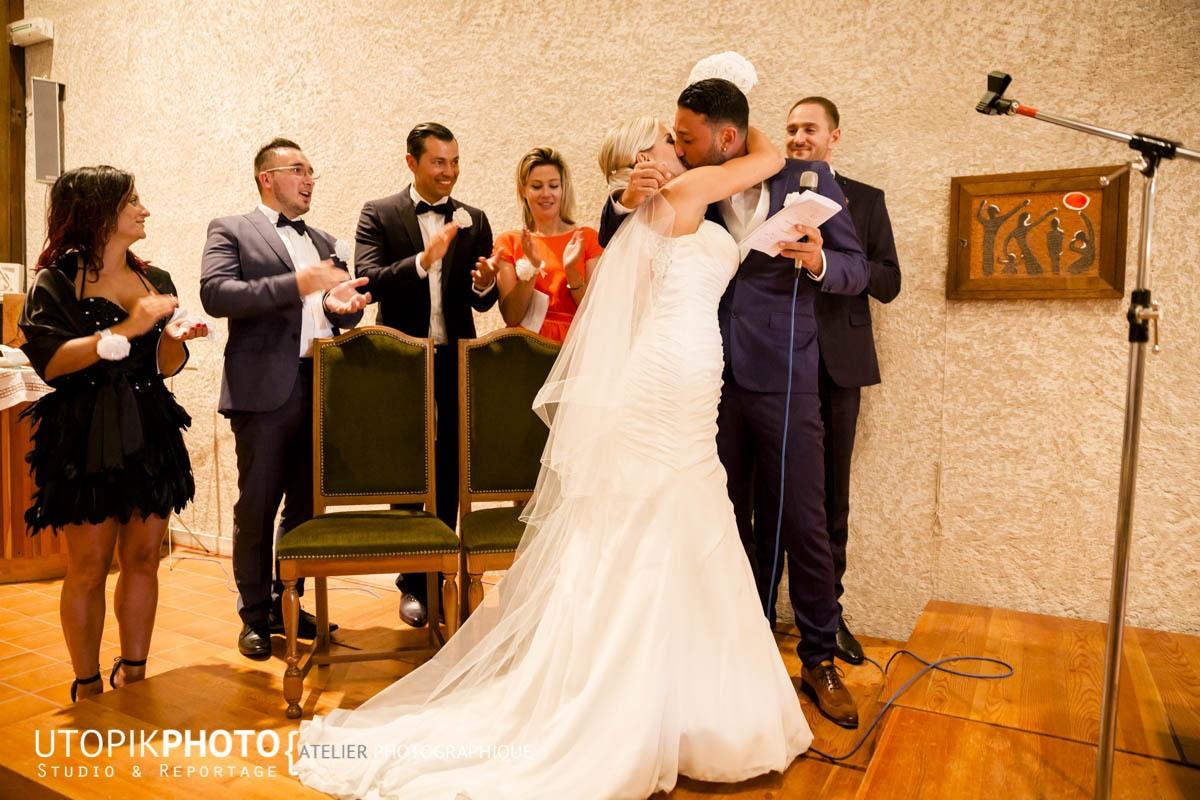 photographe-mariage-fontanil046