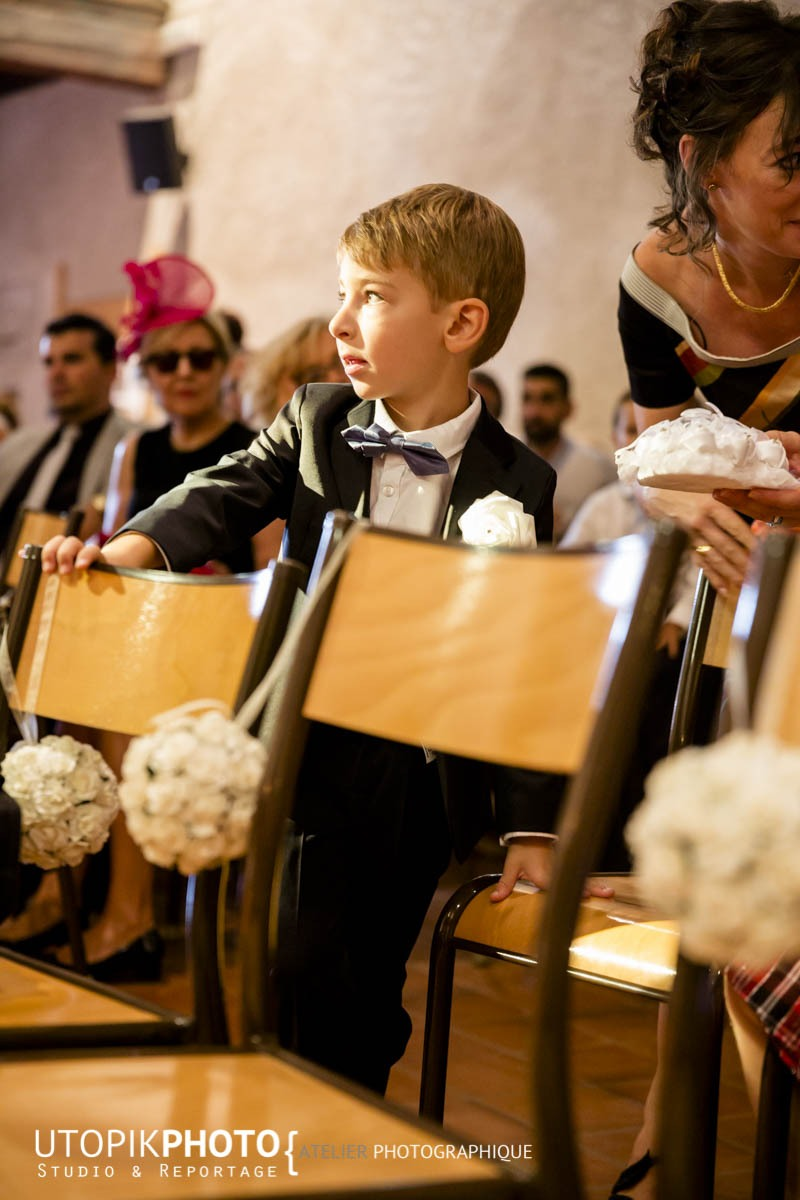 photographe-mariage-fontanil047